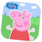 peppa_pig_apps_icon